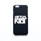 Virtual Riot iPhone 6/6s Case