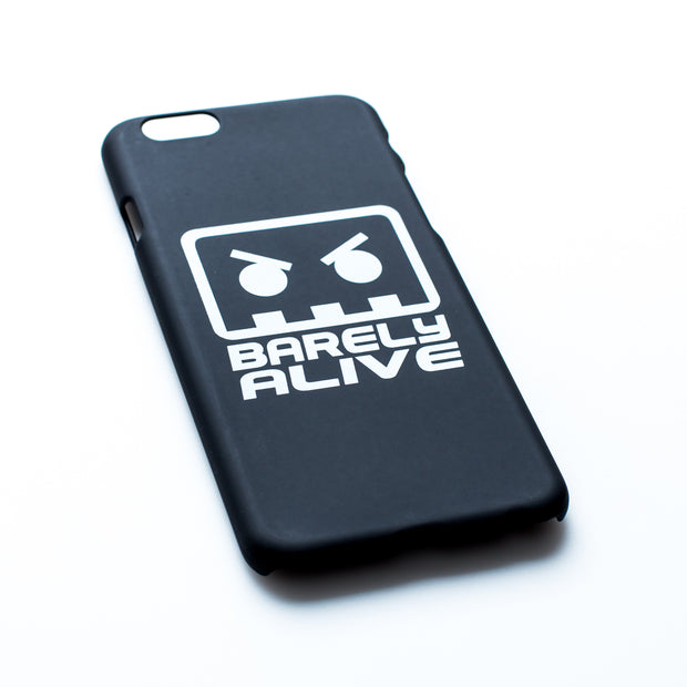 Barely Alive iPhone 6/6s Case