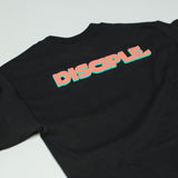 Disciple Block Tee