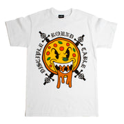 Round Table Pizza Tee