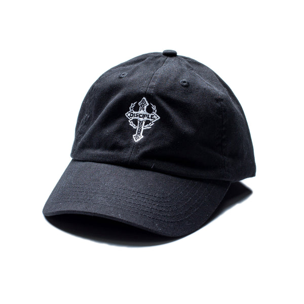 Disciple Dad Hat