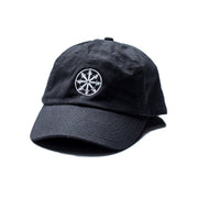 Round Table Dad Hat