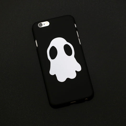 Dubloadz iPhone 6/6s Case