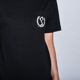 Disciple Pocket Tee