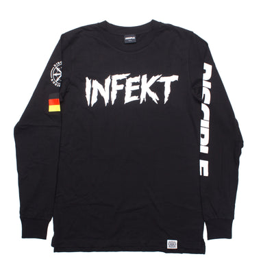 Infekt Long Sleeve