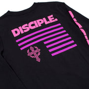Disciple Sovereign Long Sleeve