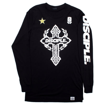 Rockstar Long Sleeve