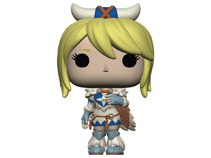 Pop! Animation AVINIA (Monster Hunter)(Available for Pre-Order) - Brads Toys