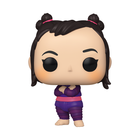 Pop! Disney NOI (Raya and the Last Dragon)(Available for Pre-Order)