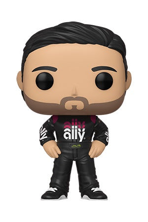 JIMMIE JOHNSON Pop! Nascar