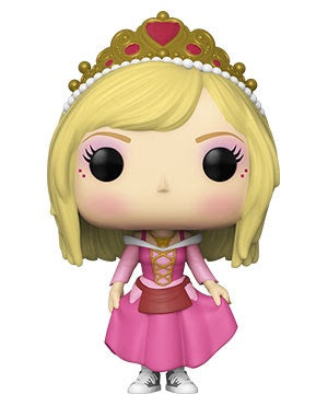 Pop! TV PRINCESS DEE (Sunny in Philadelphia)(Available for Pre-Order)