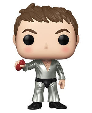 Pop! TV DENNIS as the DAYMAN (Sunny in Philadelphia)(Available for Pre-Order)