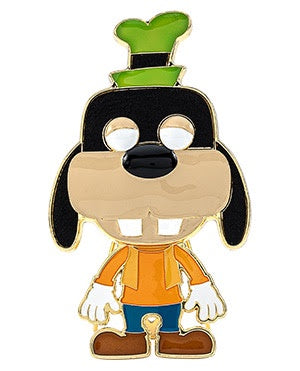 Pop! Pin GOOFY CHASE (Disney)