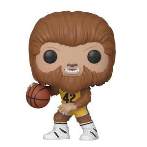Funko Pop! Movies #772 SCOTT HOWARD (Teen Wolf) - Brads Toys