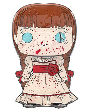 Pop! Pin ANNABELLE #03 (Horror)