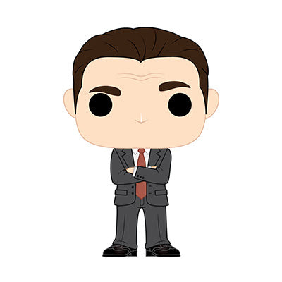 Funko Pop! Television DARRIN (Bewitched)(Available for Pre-Order) - Brads Toys