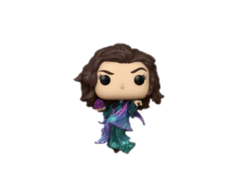 Pop! Marvel AGATHA HARKNESS (Wanda Vision)(Available for Pre-Order)