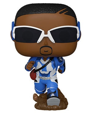 Pop! TV A-TRAIN (the Boys)(Available for Pre-Order)