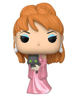 Pop! TV MUSIC Video PHOEBE (Friends)(Available for Pre-Order)