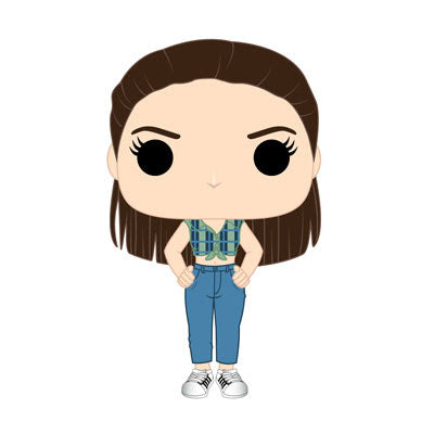 Funko Pop! TV PACEY (Dawsons Creek)(Available for Pre-Order)