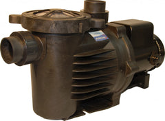 Pond Pumps - External