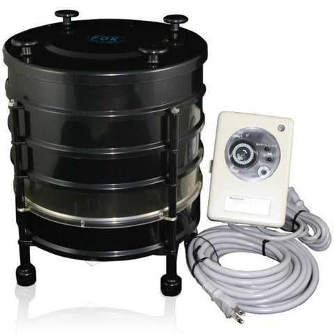 FOK Automatic Feeder