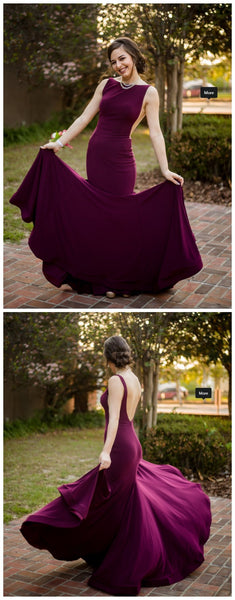 2017 Burgundy Prom Dresses Wedding Party Dresses Celebrity Dresses