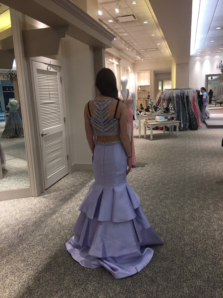 Sexy Beaded Prom Dresses, Mermaid Prom Dresses, Graduation Party Dresses, Formal Dresses
