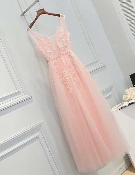 Long Prom Dress, School Outfit, Short Prom Dresses For Teens pst1674