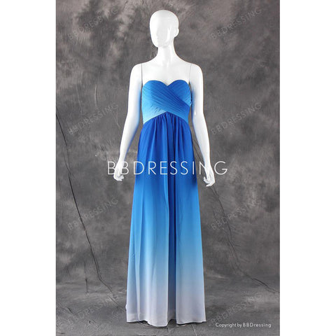 BBDressing Prom Dresses Bridesmaid Dresses Homecoming Dresses bb0002