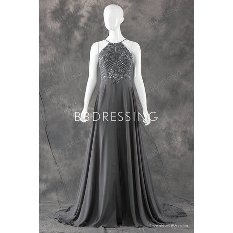 BBDressing Beaded Prom Dresses Evening Dresses Homecoming Dresses bb0003