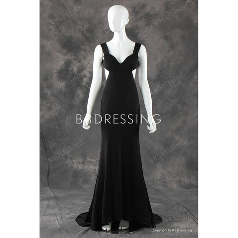 BBDressing Sexy Prom Dresses Evening Dresses Homecoming Dresses bb0007