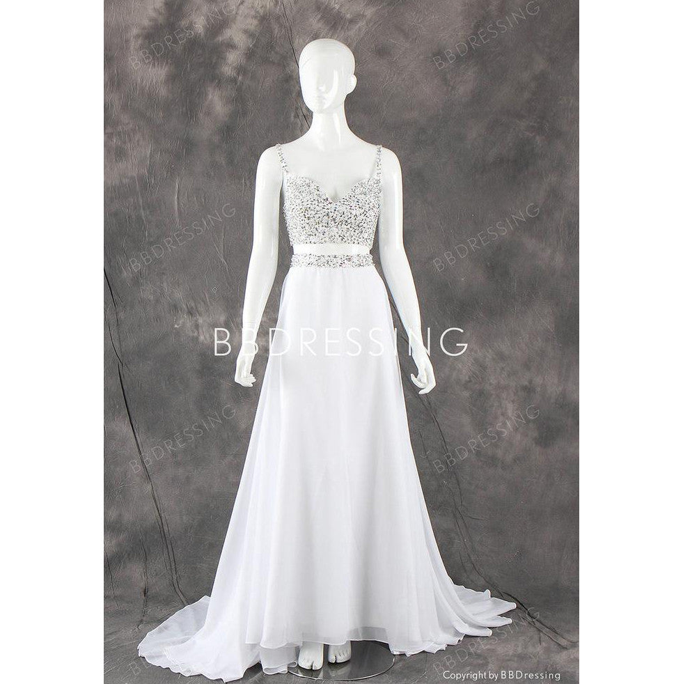 BBDressing Prom Dresses Evening Dresses Homecoming Dresses bb0005