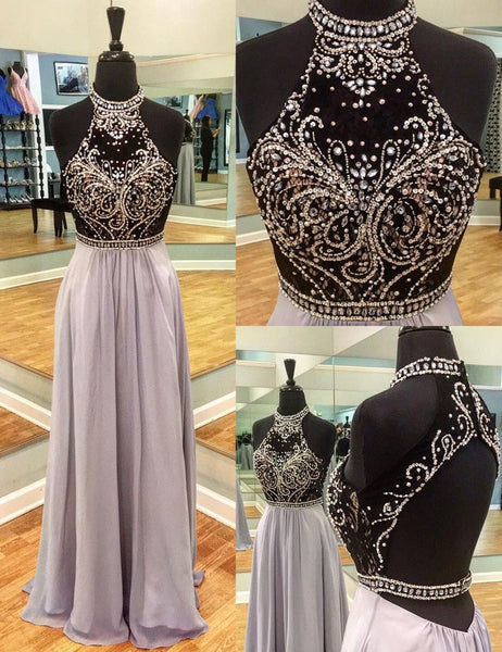 beaded prom dresses,long prom gowns, wedding party dresses,graduation party dresses