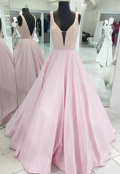Prom Dress Long 2018 Prom Dresses Graduation Party Dresses Formal Wear pst1741