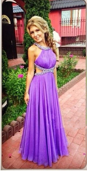 Sexy Prom Dress Long 2018, Prom Dresses, Graduation Party Dresses, Formal Wear, Pageant Dress pst1746