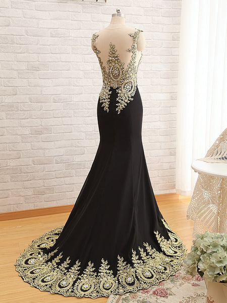 Fashion Evening Dress Prom Dresses Party Gown pst0596