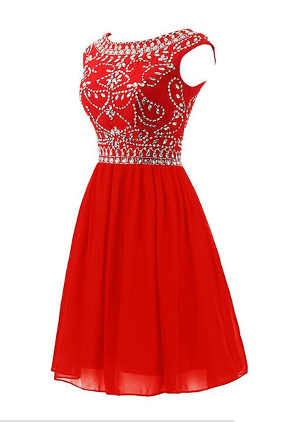 Homecoming Dress Short Prom ParTy Gown pstpst0850