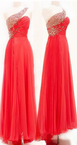Affordable Prom Dress Evening Party Dress pst1068