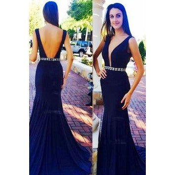 Fashion Prom Dresses Party Gown pst1070