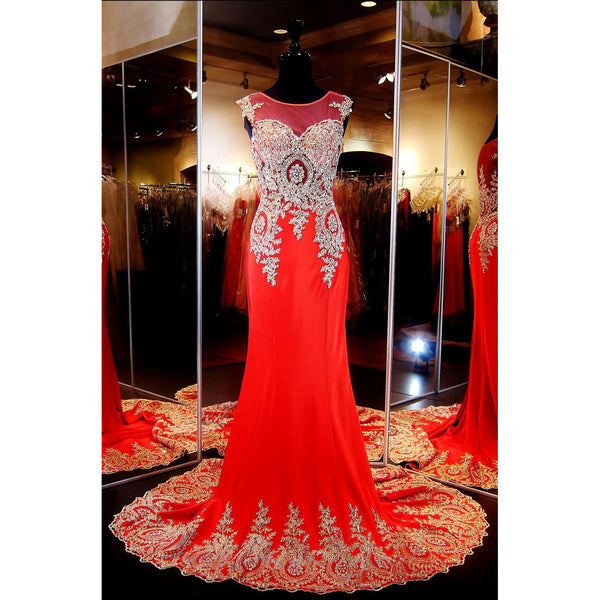 Amazing Prom Dress Wedding Party Gown Cocktail Formal Wear pst1444