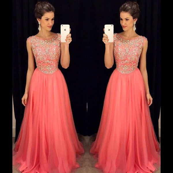 Amazing Prom Dress Party Gown Cocktail Formal Wear pst1467