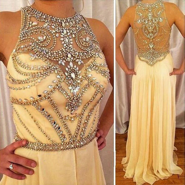 Amazing Prom Dress Party Gown Cocktail Formal Wear pst1472