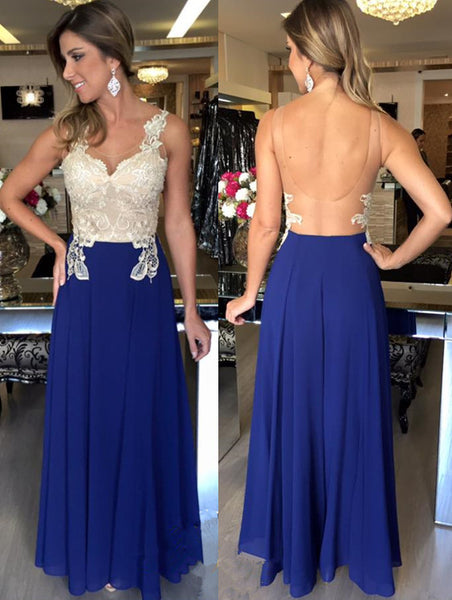 Amazing Prom Dress Wedding Party Gown Cocktail Formal Wear pst1486