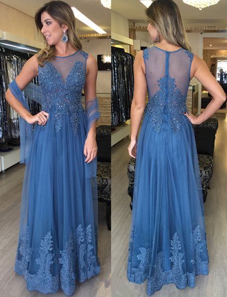 Fashion Prom Dress Party Gown Cocktail Formal Wear pst1489