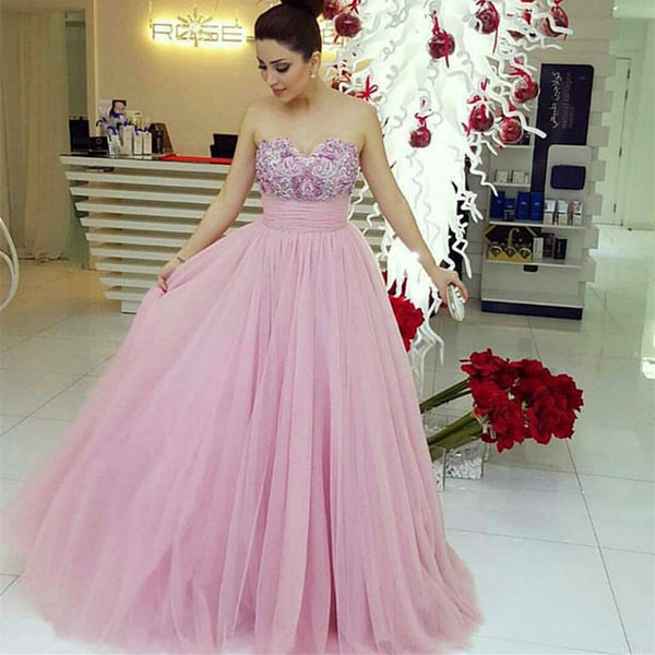 Amazing Prom Dresses Party Gown Cocktail Formal Wear pst1506