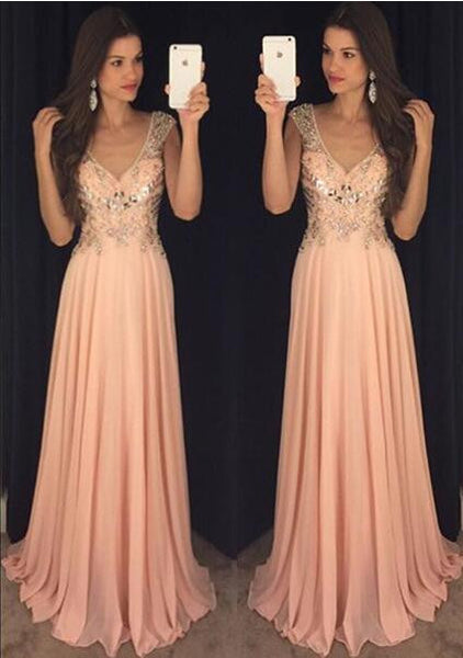Amazing Prom Dress Party Gown Cocktail Formal Wear pst1539