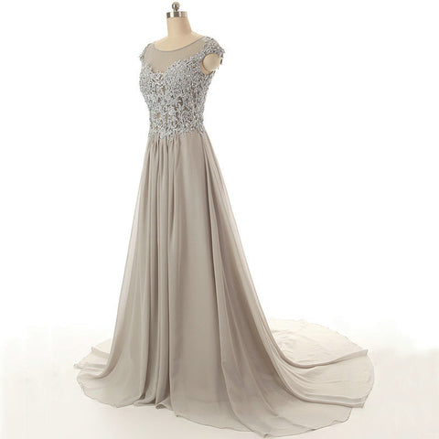Prom Dresses Wedding Party Dresses Banquet Dresses Evening Dresses ...