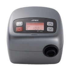 Apex CPAP Machines