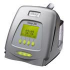 Breas CPAP Machines